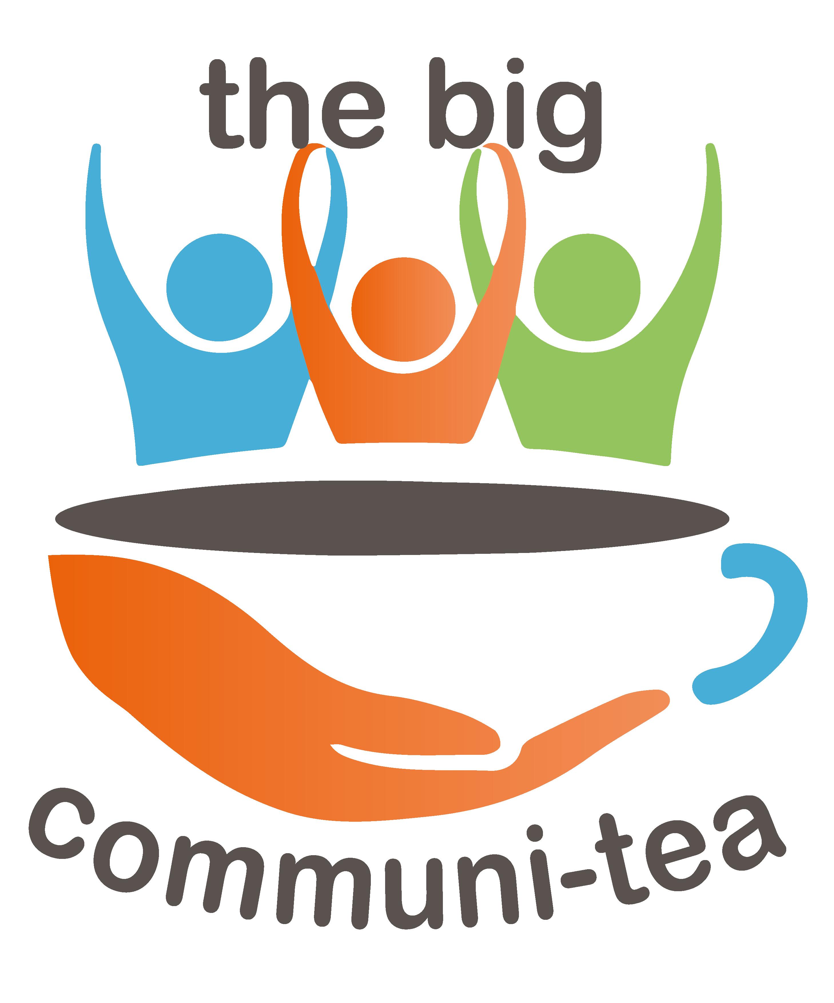 Big Communitea